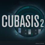 cubasis20160204