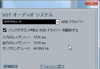cul51.jpg