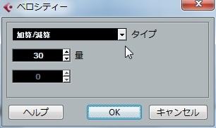 d07.jpg