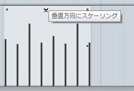 d09.jpg