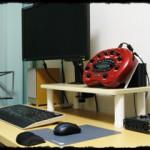 desk0