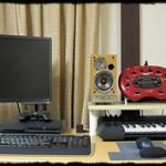 desk01_20111108211543
