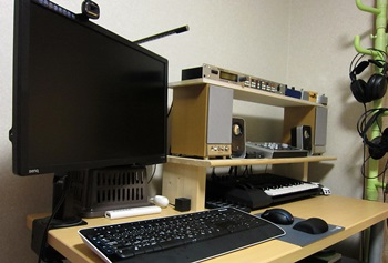 desk08_20130924112315539.jpg