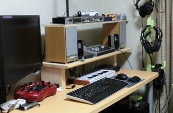 desk09.jpg