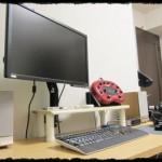 desk_20110804125431