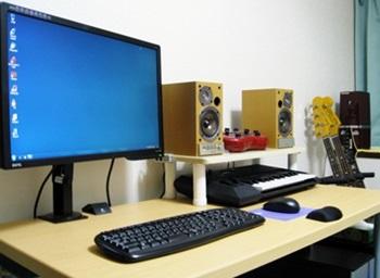 desk_20140202111654b31.jpg