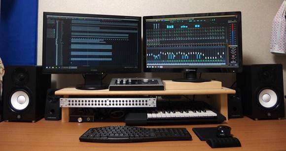 desktop2014120601