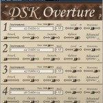 dskoverture_01