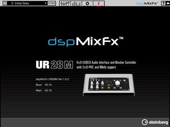 dspMixFxur28m02.jpg