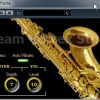 dvs_saxophone