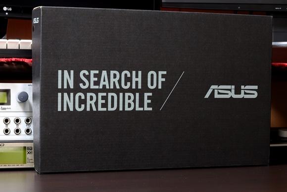 ASUS VivoBook E200HA-8350B
