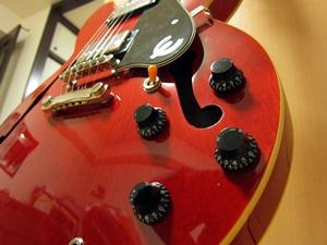 Epiphone ES-335 1959 DOT