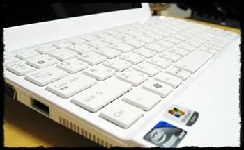 Eee PC 1015PD