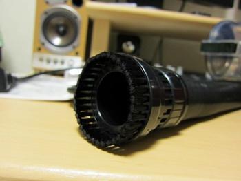 EP76003.jpg