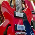 Harmonic-Sound