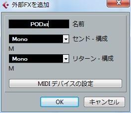 fx02_20120802214210.jpg