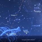 ふたご座流星群 2014年12月14日