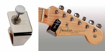 Fender USA FAT FINGER GTR