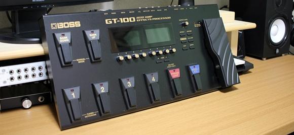 gt10020160201