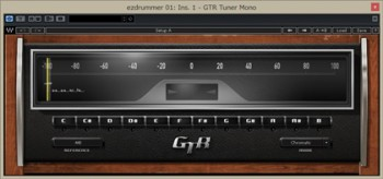 GTR3 Tuner