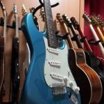 guitar2014