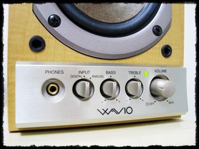 ONKYO WAVIO GX-D90