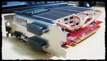 RADEON HD5750