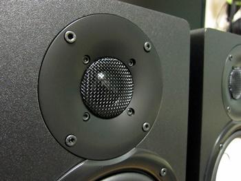 HS503.jpg