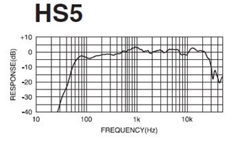 hs5103.jpg