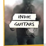 Indie Guitars