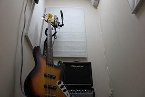 FenderJapan JazzBass'62 FL