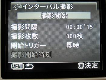 k30005.jpg