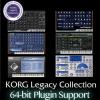 klc_64bit_support