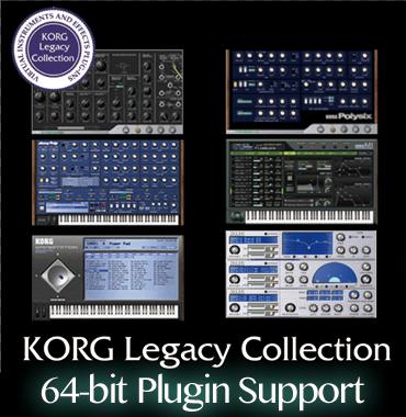 klc_64bit_support.png