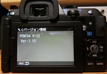 ks20102