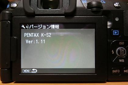 ks20103