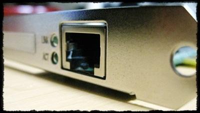 LANボード 1000BASE-T