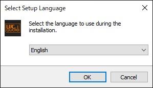 LimitedZ_v2 Installer