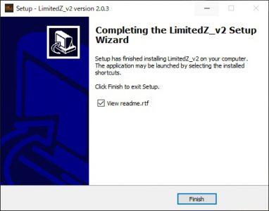 LimitedZ_v2-2.1.0-Win
