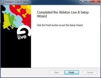 live10.jpg