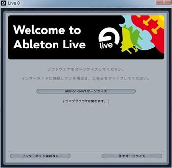 live11.jpg