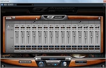 HR/HM特化型EZX拡張音源