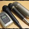 mic01_20110717205004
