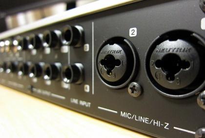 mic201511