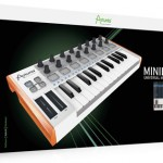 minilab01_2013081111454705e