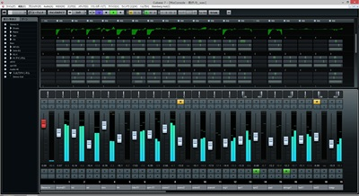 mix01_20130131203757.jpg