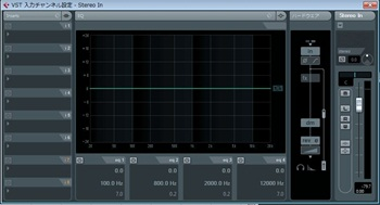 mix02.jpg