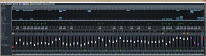 mix20140801.jpg