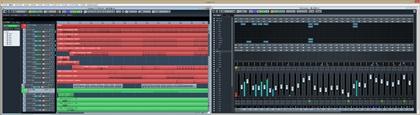 mix20140803.jpg