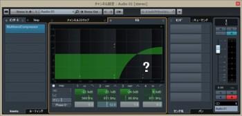 mix20150502